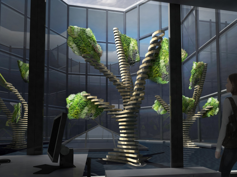 atelier dlv paysagiste concepteur paris bertrand de la vieuville patio commercial m g p. Black Bedroom Furniture Sets. Home Design Ideas