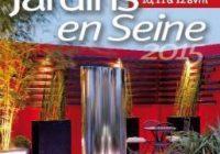 jardins-en-seine-2015