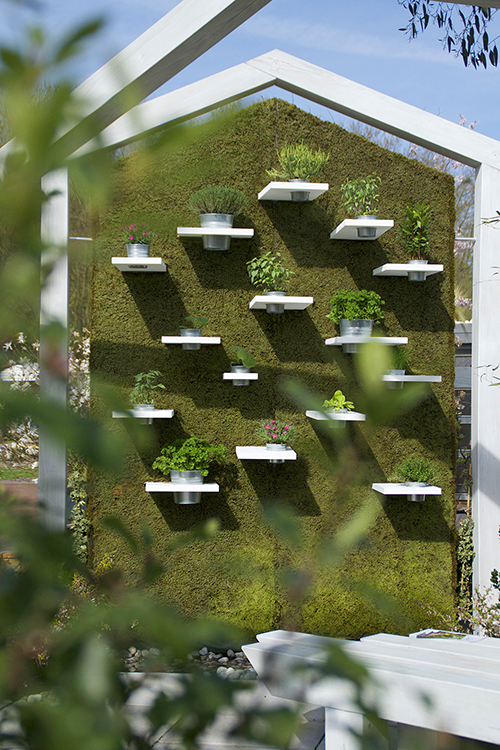 atelier dlv paysagiste concepteur paris bertrand de la vieuville jardin de demain. Black Bedroom Furniture Sets. Home Design Ideas