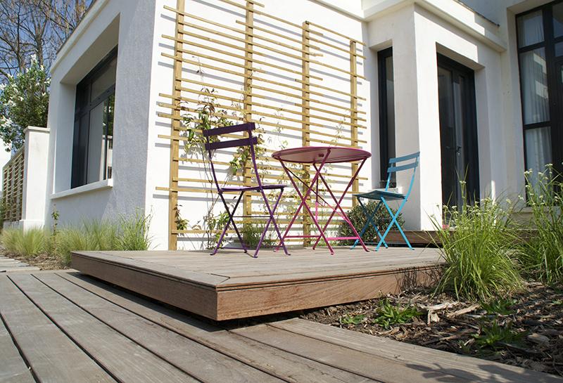 atelier dlv paysagiste concepteur paris bertrand de la vieuville trio de jardins. Black Bedroom Furniture Sets. Home Design Ideas