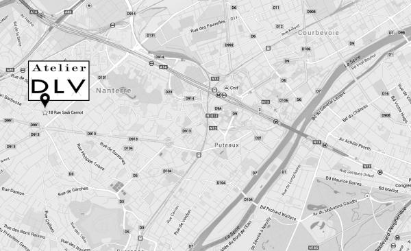 map-nanterre2