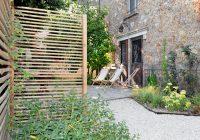 paysagiste Versailles, paysagiste Paris, paysagiste Yvelines, paysagiste-concepteur, Atelier DLV